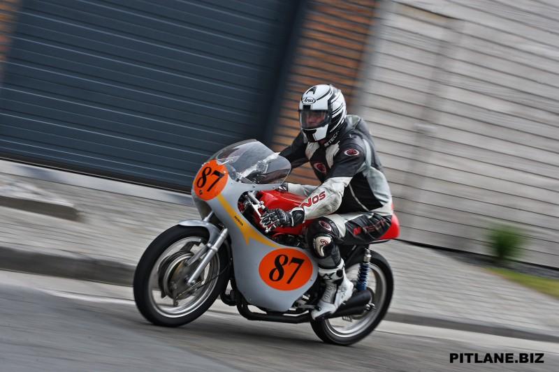 [Road Racing] IRRC Ostende 20-21 juin 2015   1010