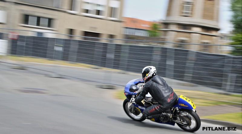 [Road Racing] IRRC Ostende 20-21 juin 2015   1110