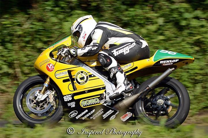 [Road Racing] Ulster GP 2015 11813410