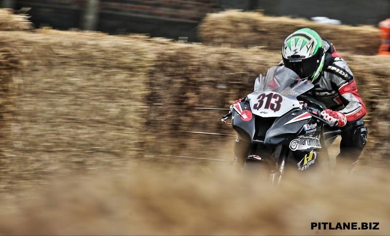 [Road Racing] IRRC Ostende 20-21 juin 2015   22511