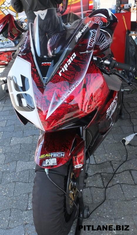 [Road Racing] IRRC Ostende 20-21 juin 2015   22610