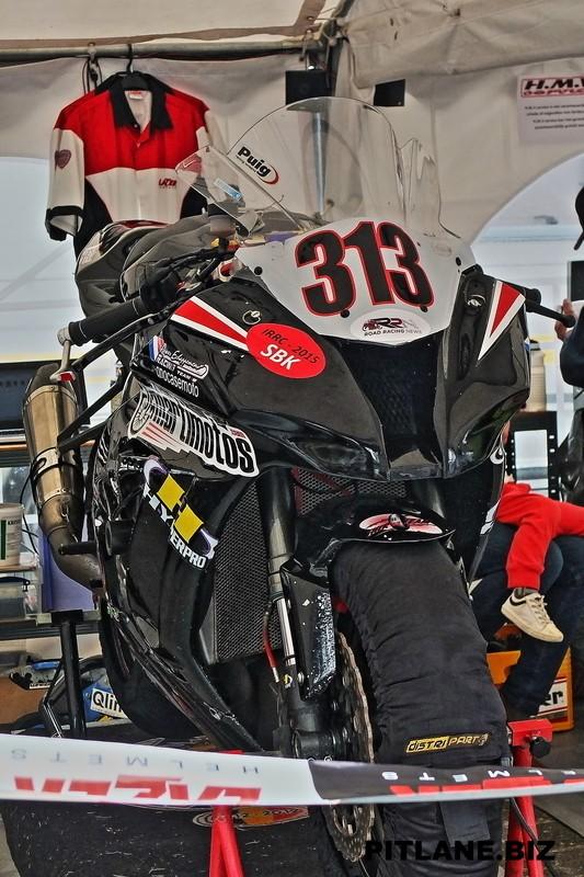 [Road Racing] IRRC Ostende 20-21 juin 2015   24310