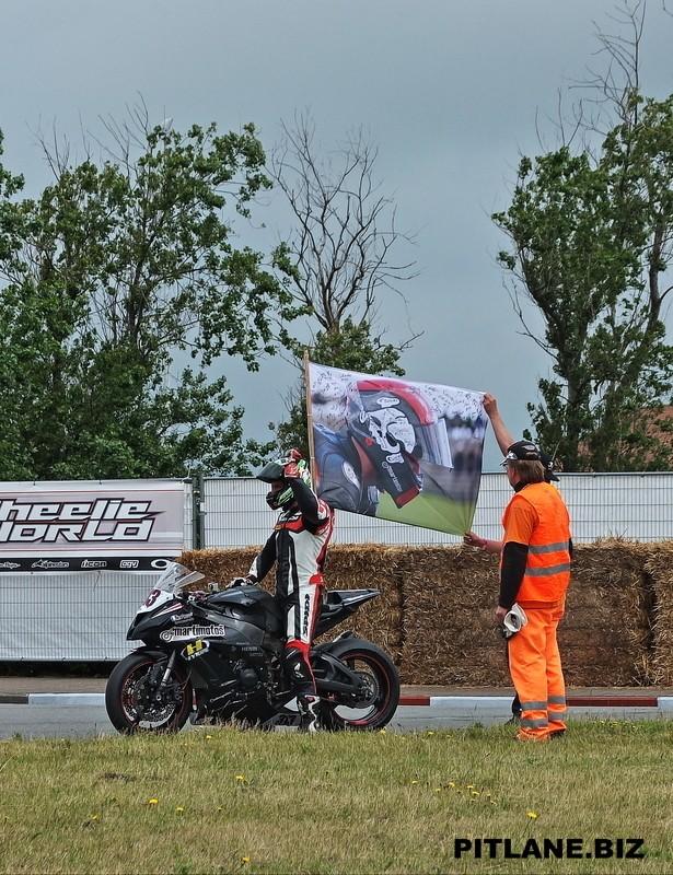 [Road Racing] IRRC Ostende 20-21 juin 2015   24410