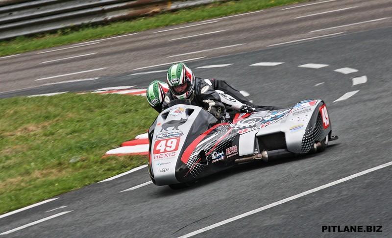 [Road Racing] Open trophy Chimay 2015  4910