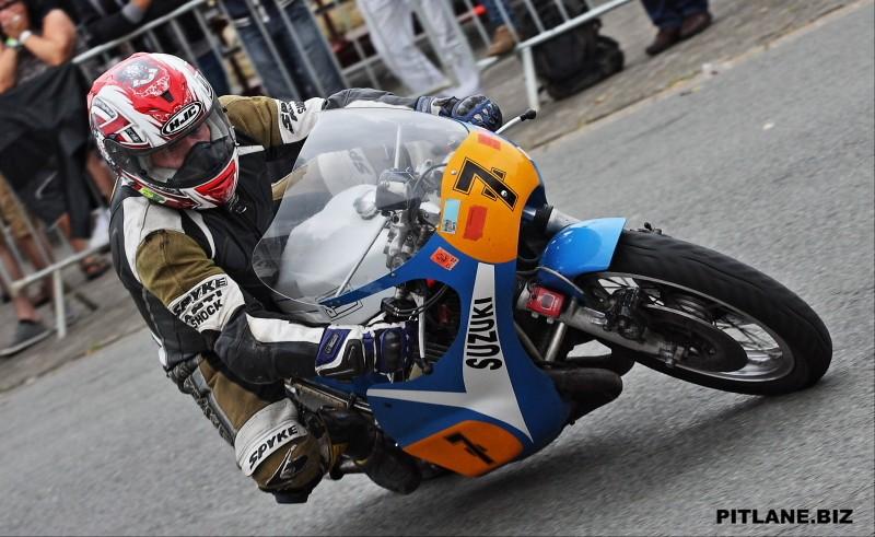[Road Racing] IRRC Ostende 20-21 juin 2015   710