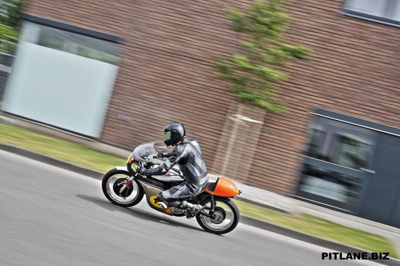 [Road Racing] IRRC Ostende 20-21 juin 2015   910