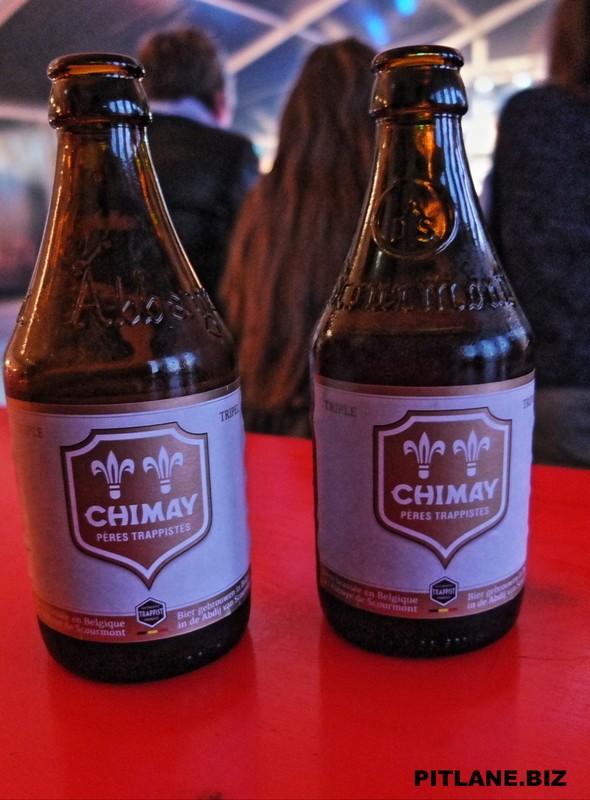 [Road Racing] Open trophy Chimay 2015  Chimay10