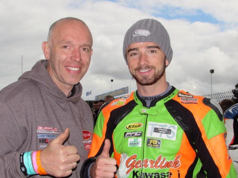 [Road Racing] Ulster GP 2015 Cluxdd10