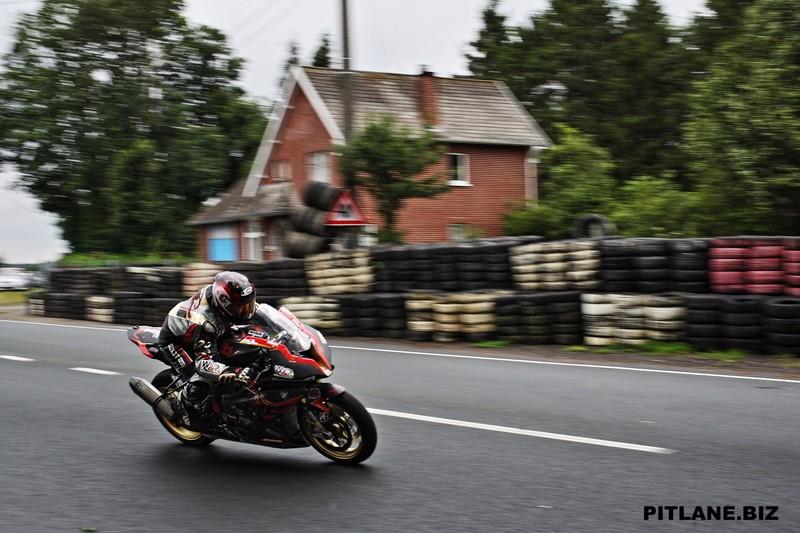 [Road Racing] Open trophy Chimay 2015  Dg11