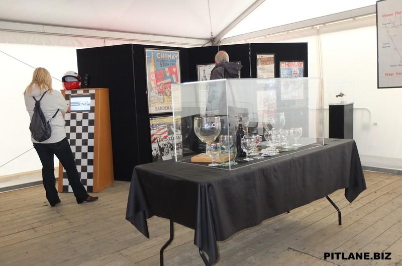 [Road Racing] Open trophy Chimay 2015  Dscf0311