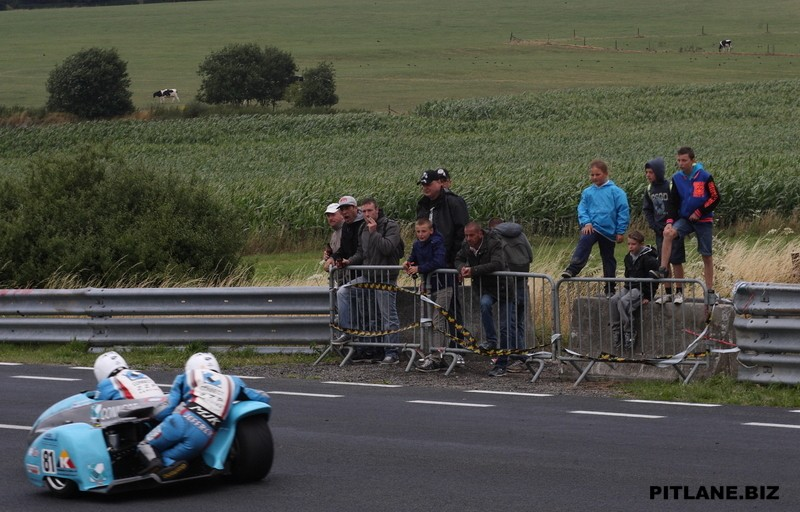 [Road Racing] Open trophy Chimay 2015  Img_2311