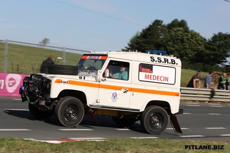 [Road Racing] Open trophy Chimay 2015  Img_2510