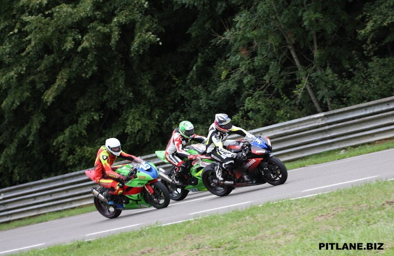 [Road Racing] Open trophy Chimay 2015  - Page 2 Img_3112