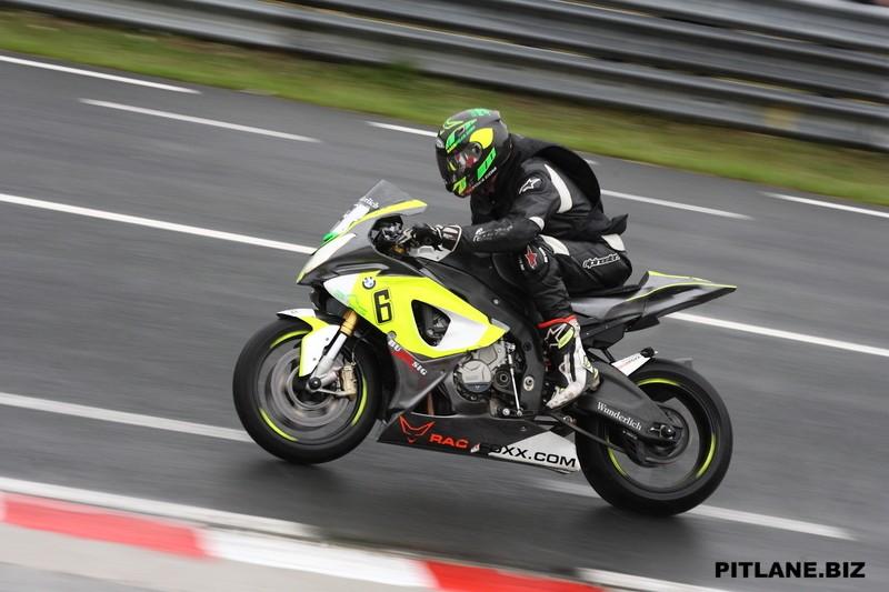 [Road Racing] Open trophy Chimay 2015  Img_3213