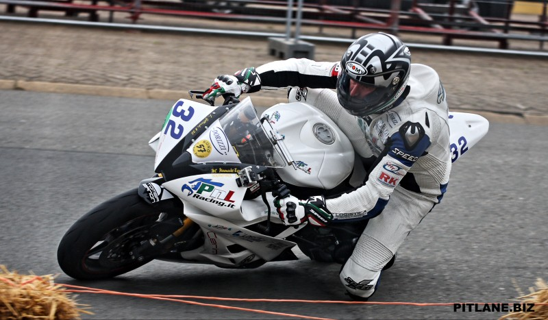 [Road Racing] IRRC Ostende 20-21 juin 2015   - Page 2 Lg210