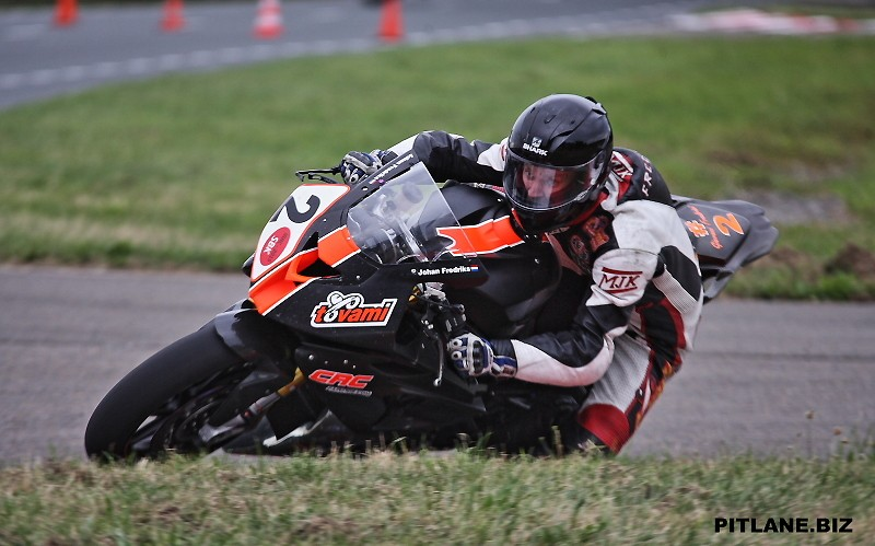 [Road Racing] Open trophy Chimay 2015  - Page 2 Sans_t15