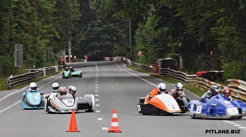[Road Racing] Open trophy Chimay 2015  Side10