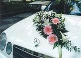Украшение свадебного автомобиля Ukr1_10