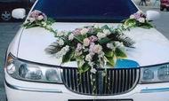 Украшение свадебного автомобиля Ukr2_10