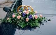 Украшение свадебного автомобиля Ukr3_10