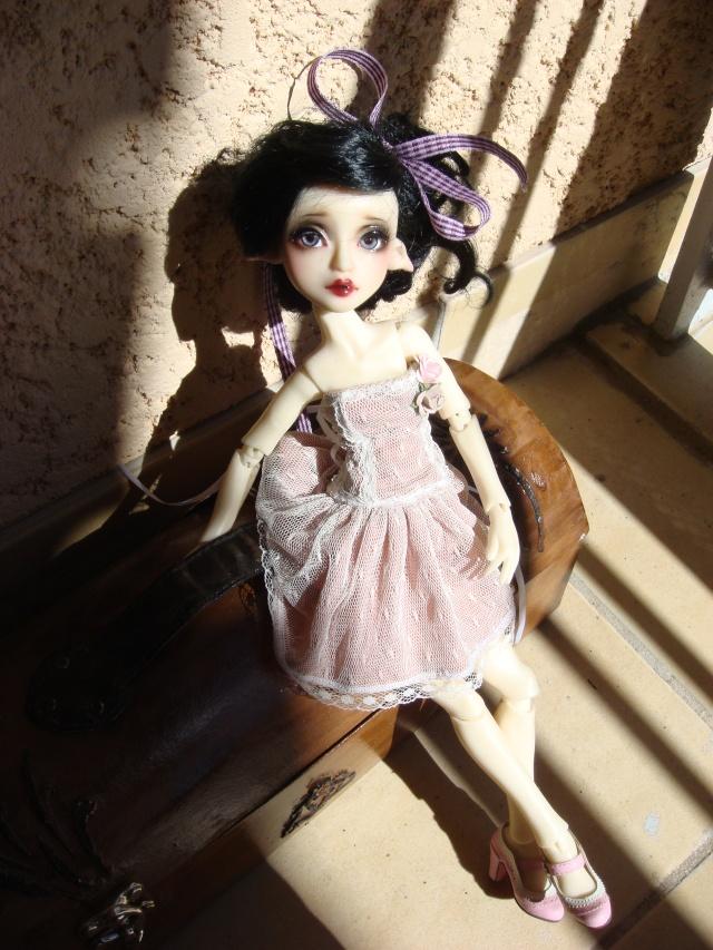 Twilight Soul - Belin Dsc02415