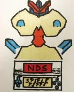 NDS Spiele