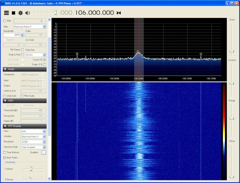 Signal radio de l'ISS - Page 2 Sans_t15
