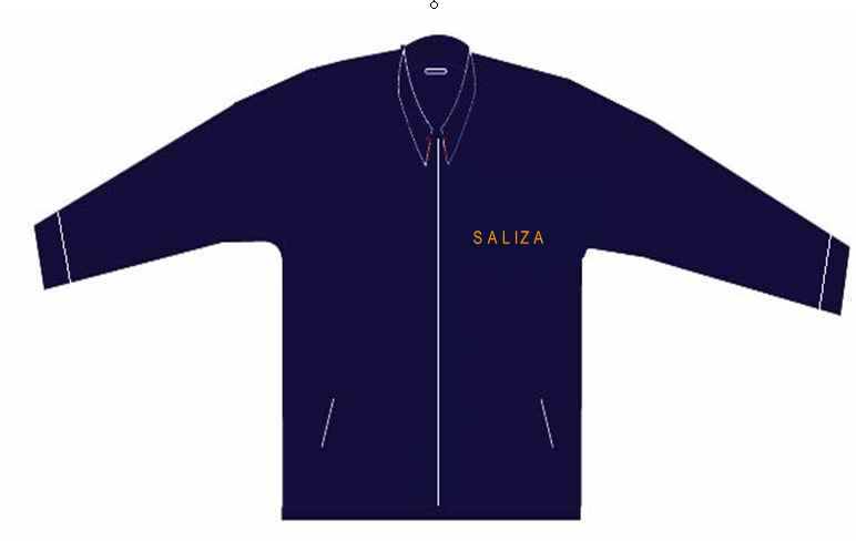 Cepat-cepat komen and update pasal Baju CustCare - Page 2 Pic110