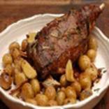 carne porco assada com castanhas Image011