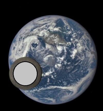 DSCOVR (Deep Space Climate Observatory) - Suivi de la mission La_fac10