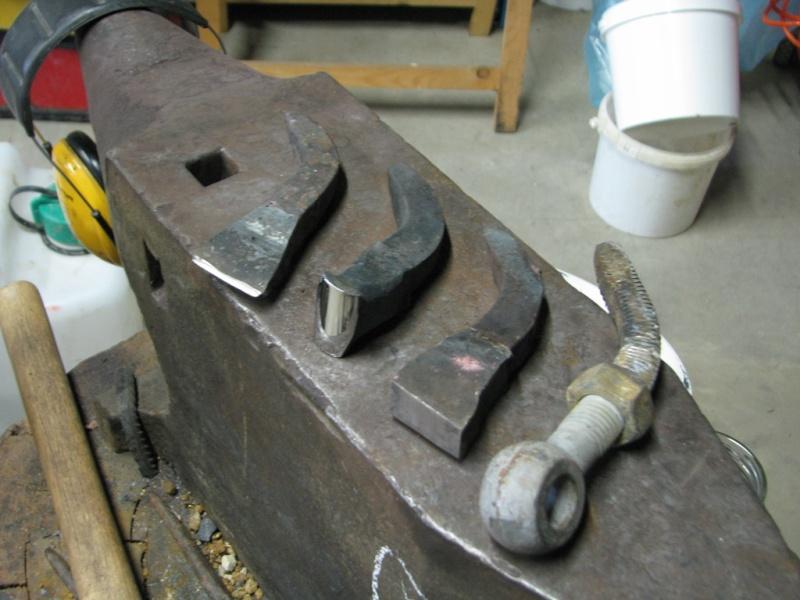 Un peu de forge - Page 3 Img_0710