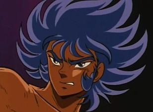 St Seiya Soul Of Gold  Cancer13