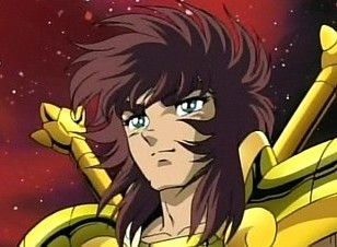 St Seiya Soul Of Gold  Dohko_10