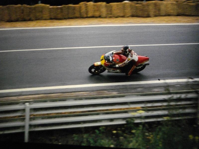 GP Belgique 77 Imgp1116
