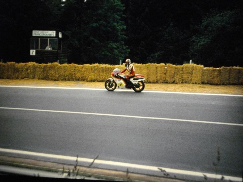 GP Belgique 77 Imgp1117