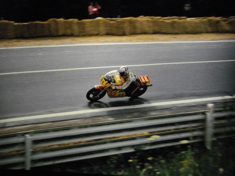 GP Belgique 77 Imgp1118