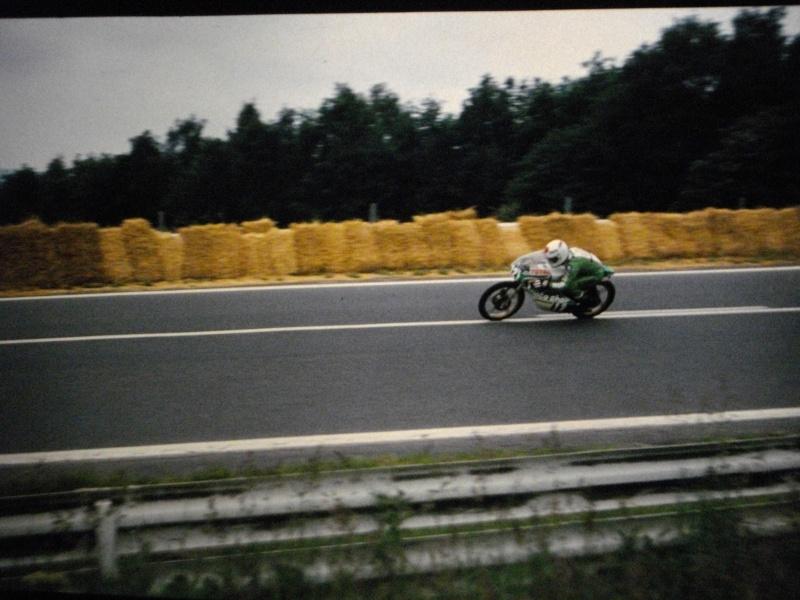 GP Belgique 77 Imgp1124