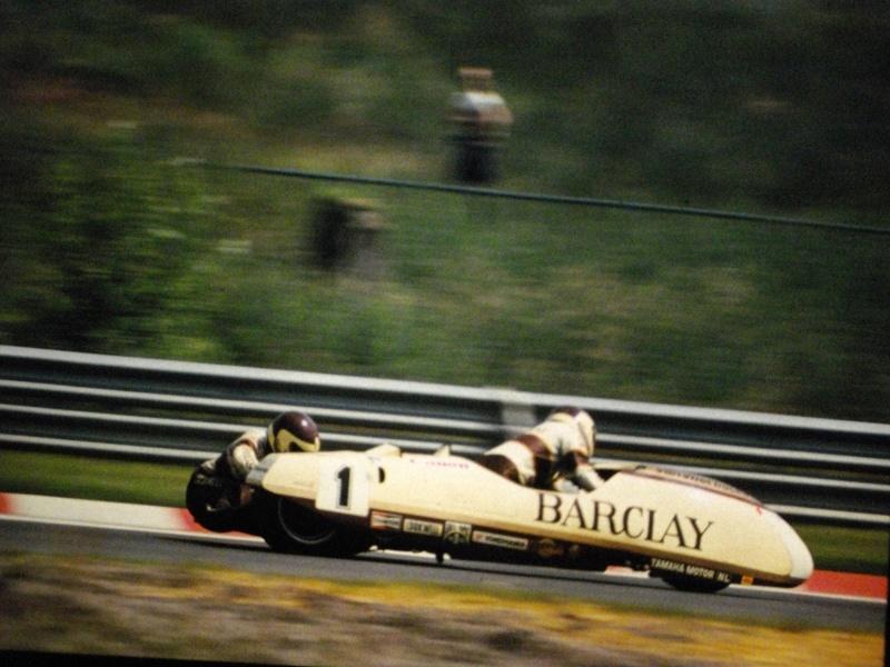 GP Belgique 85 Imgp1217