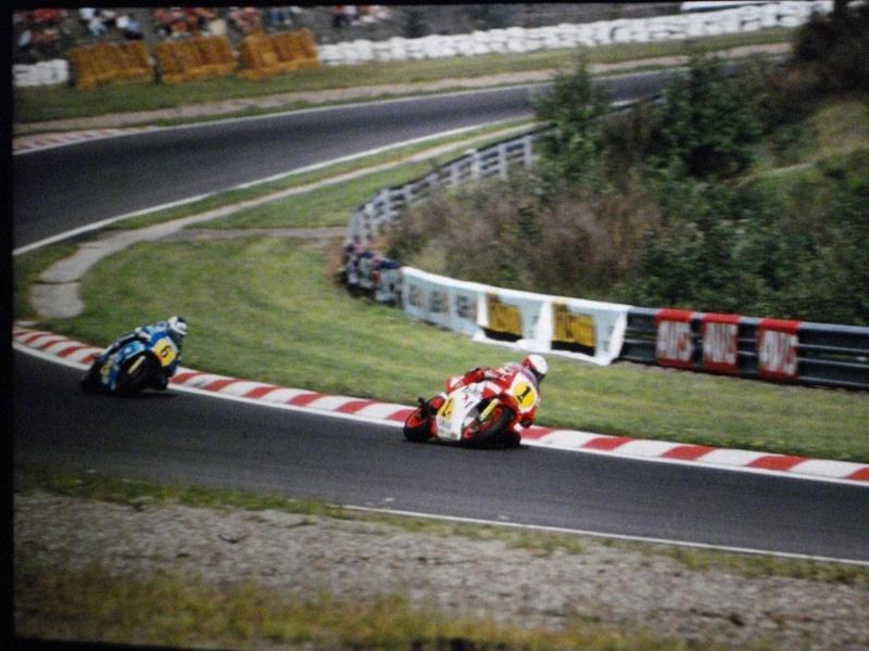 GP Belgique 85 Imgp1218