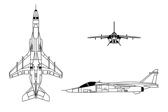Avions - Page 35 Bregue10