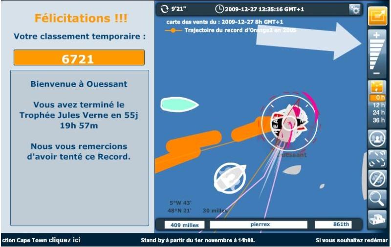 Trophée Jules Verne - Page 3 Julesa10