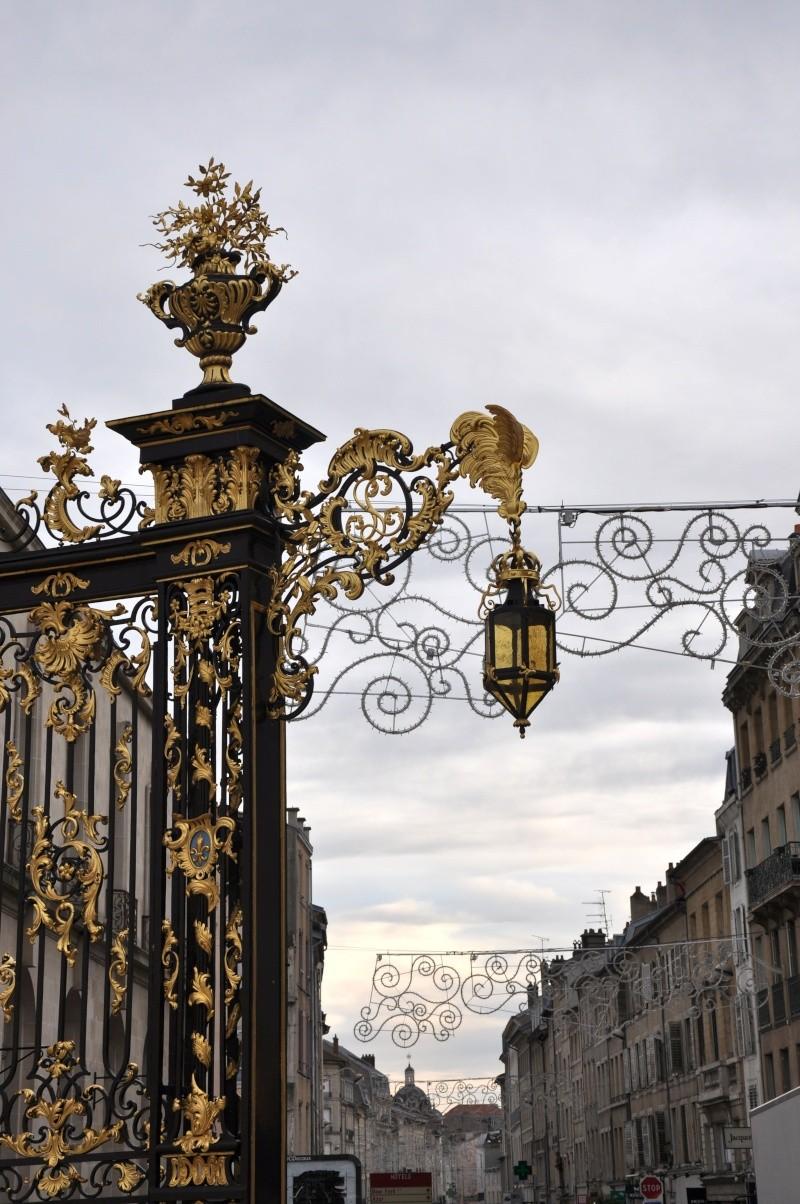 Une année de plus Eiffel Nancy11