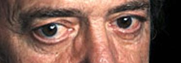 T'as d'beaux yeux tu sais!!! (série 1) - Page 65 Tadboz10