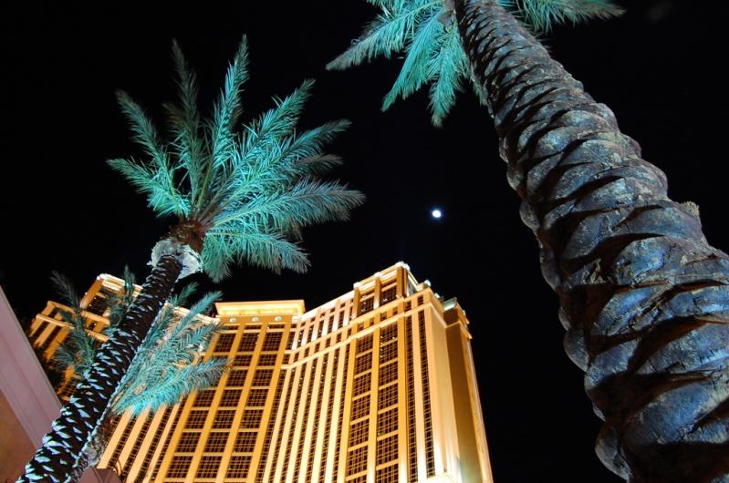 Las Vegas Etats Unis 23474510