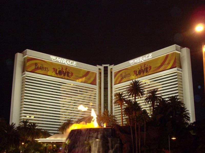 Las Vegas Etats Unis 24504910