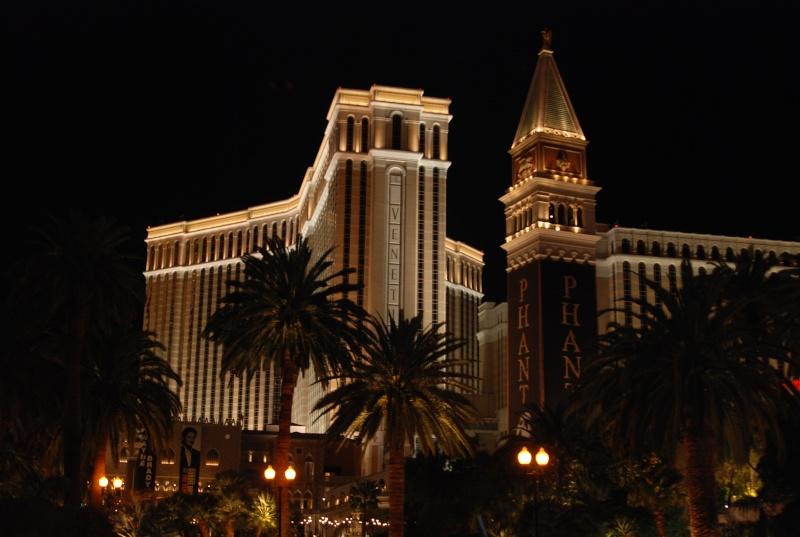 Las Vegas Etats Unis 26310310