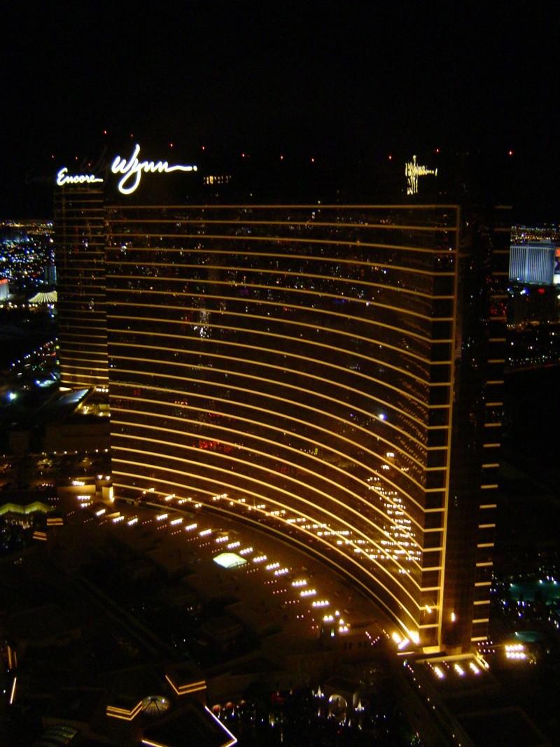 Las Vegas Etats Unis 30460610