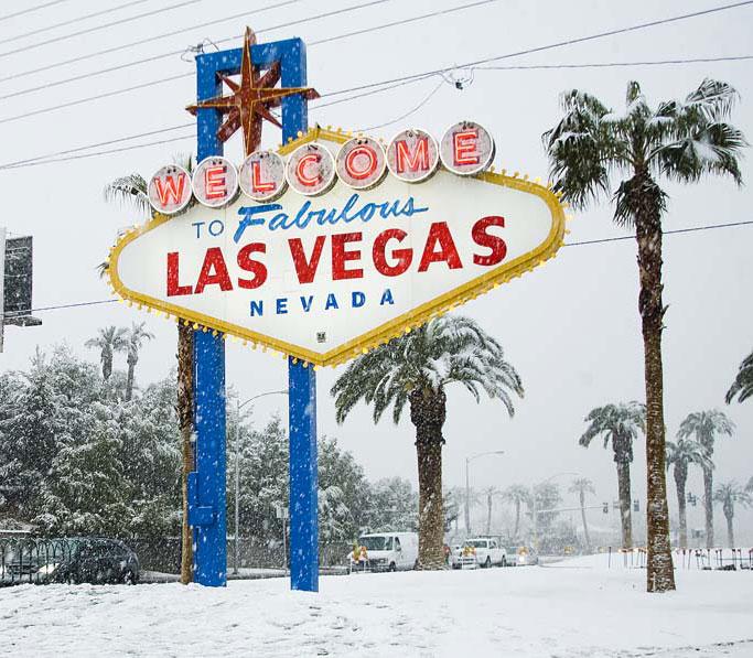 Las Vegas Etats Unis 31172610