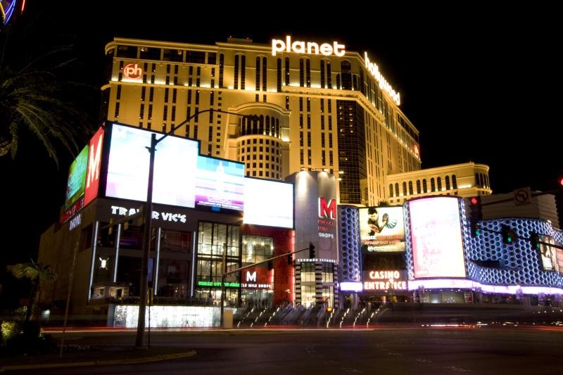 Las Vegas Etats Unis 31492510