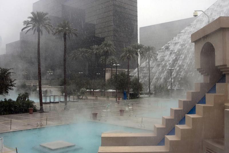 Las Vegas Etats Unis 31953910